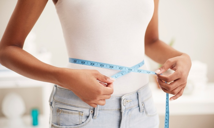 weight-loss-tape-measure2